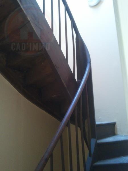 Sale apartment Bergerac 65000€ - Picture 4