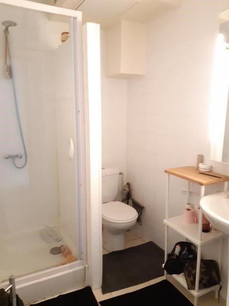 Location appartement Grenoble 462€ CC - Photo 7