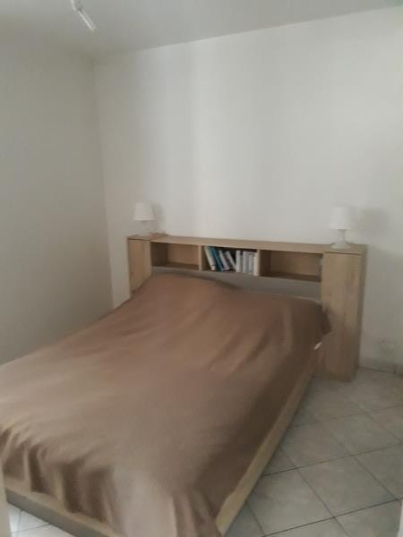 Vendita appartamento Epernon 89900€ - Fotografia 4