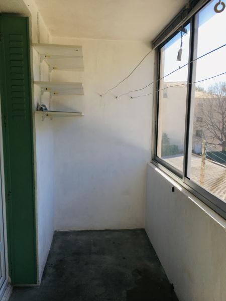 Rental apartment Toulon 715€ CC - Picture 6