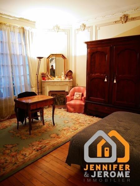 Vente maison / villa Enghien les bains 650000€ - Photo 7