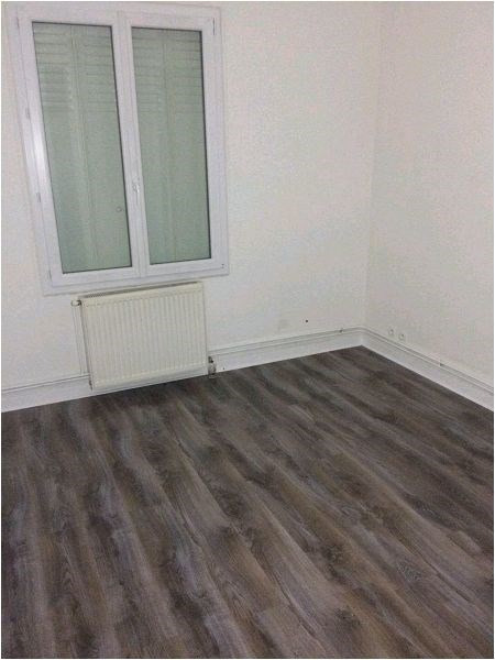 Vente appartement Athis-mons 180000€ - Photo 4