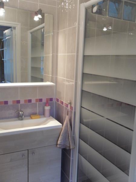 Vente maison / villa Quimperle 239200€ - Photo 5