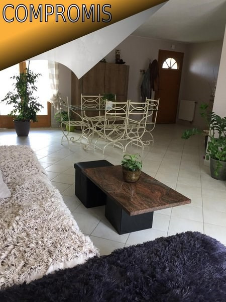 Vente maison / villa Châlons-en-champagne 154000€ - Photo 5