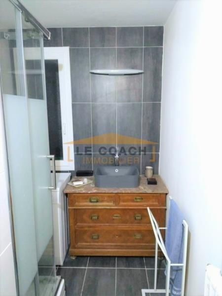 Sale apartment Clichy sous bois 144000€ - Picture 4