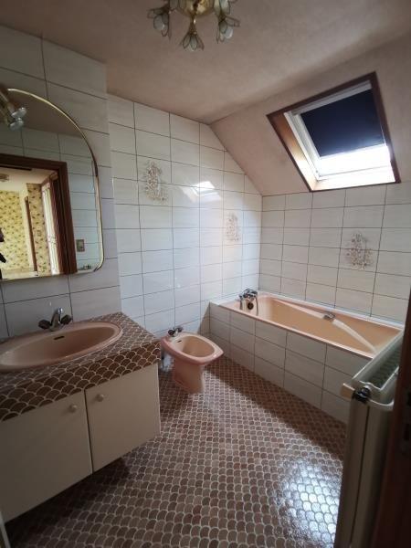 Sale house / villa Labeuvriere 220000€ - Picture 6