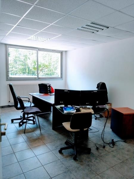 Location local commercial Nantua 4 280€ HT/HC - Photo 9