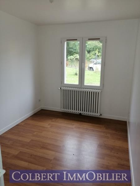 Location maison / villa Quenne 750€ CC - Photo 3