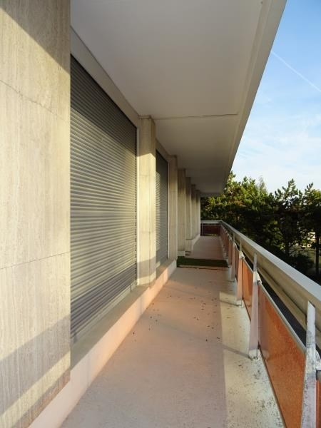 Sale apartment Mareil marly 487 000€ - Picture 8