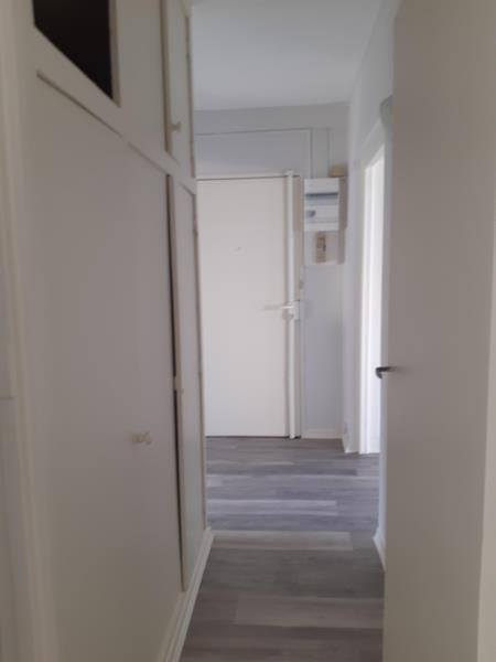 Vente appartement Palaiseau 171 000€ - Photo 2