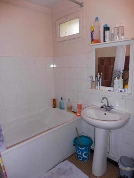 Rental apartment Villemomble 730€ CC - Picture 5