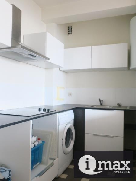 Location appartement Paris 16ème 1200€ CC - Photo 6