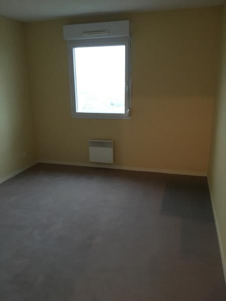 Location appartement Vendome 427€ CC - Photo 4