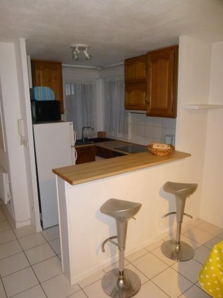 Rental house / villa Blagnac 714€ CC - Picture 3