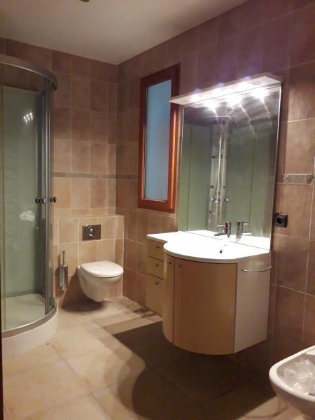 Vente de prestige maison / villa Narbonne 572000€ - Photo 4