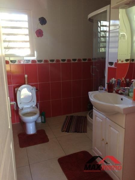 Vente maison / villa La plaine des cafres 244000€ - Photo 7
