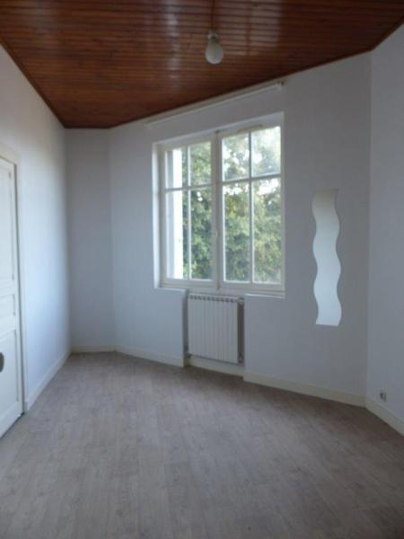Location appartement Saint brevin les pins 440€ CC - Photo 7
