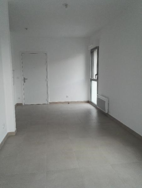 Location appartement Aix en provence 539€ CC - Photo 2
