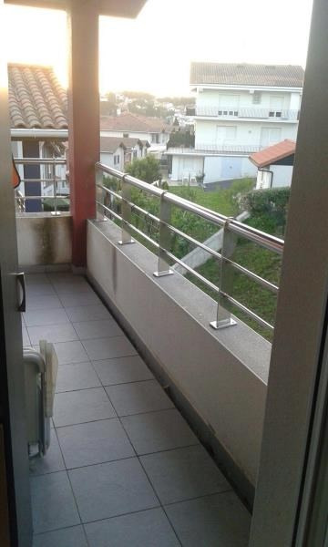 Sale apartment Urrugne 145 000€ - Picture 2