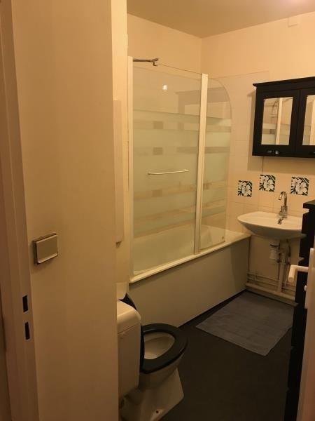 Vente appartement Boulogne billancourt 310000€ - Photo 5