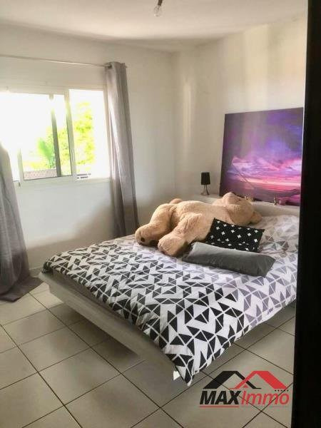 Vente appartement Ravine des cabris 125000€ - Photo 4