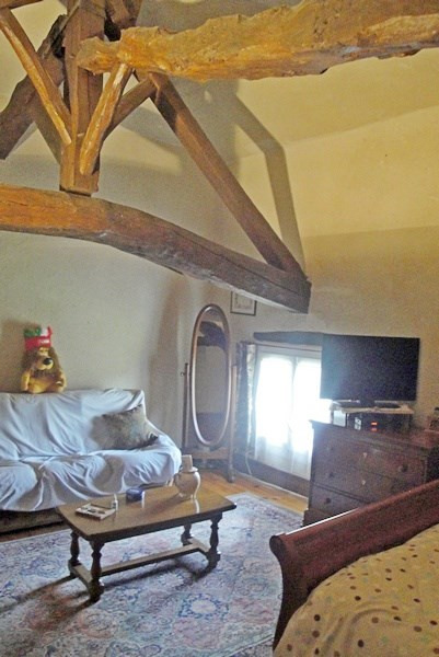 Sale house / villa Madaillan 275 000€ - Picture 18