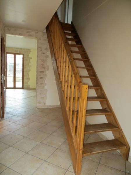 Verkoop  huis Epernon 224000€ - Foto 4