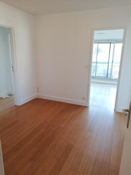 Location appartement Paris 14ème 3 071€ CC - Photo 5