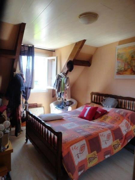 Revenda casa Feucherolles 610000€ - Fotografia 8