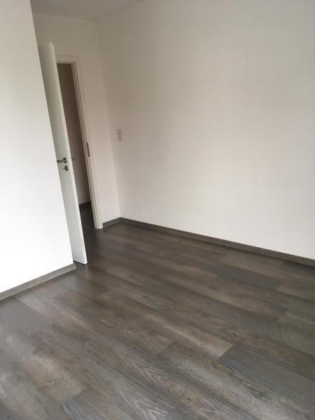 Location appartement Terville 750€ CC - Photo 5