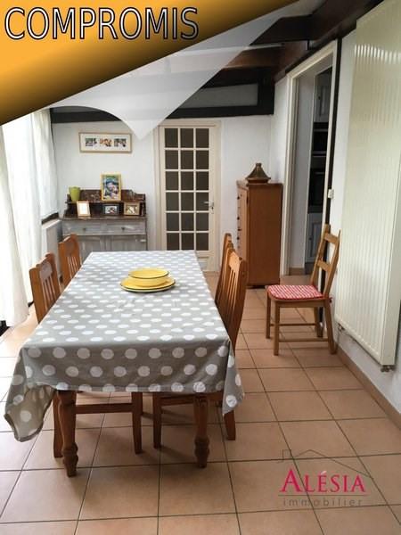 Vente maison / villa Châlons-en-champagne 166760€ - Photo 4