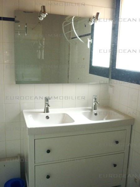 Vermietung von ferienwohnung haus Lacanau-ocean 453€ - Fotografie 8
