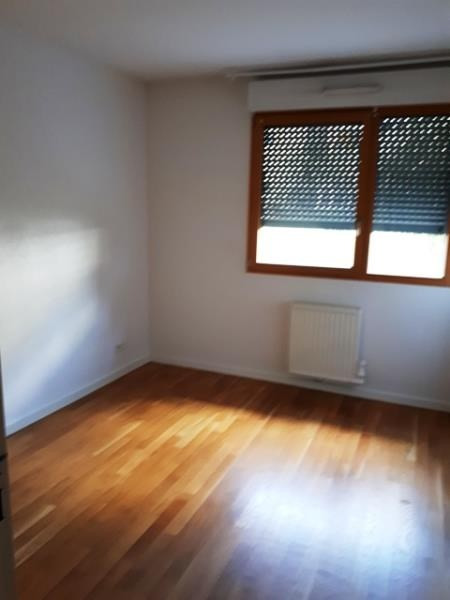 Sale apartment Lyon 3ème 255 000€ - Picture 9