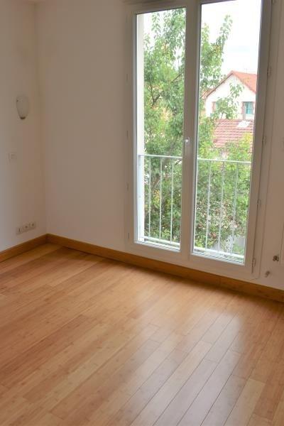 Vente maison / villa Romainville 449000€ - Photo 3