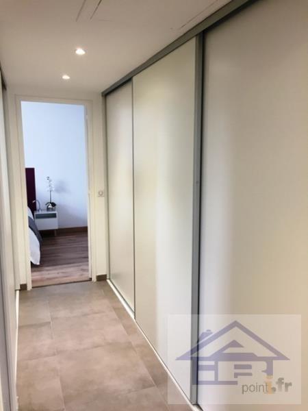 Vente appartement Mareil marly 543000€ - Photo 12
