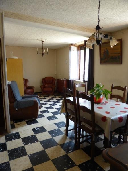 Vente maison / villa Bethisy st pierre 148 000€ - Photo 2