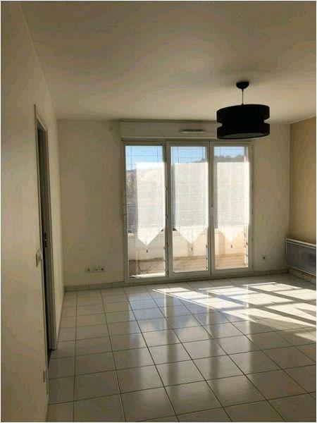 Location appartement Vigneux sur seine 716€ CC - Photo 1