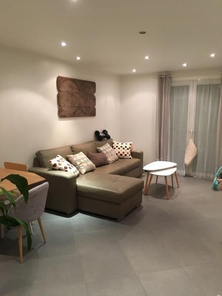 Vente appartement Ermont 224000€ - Photo 1