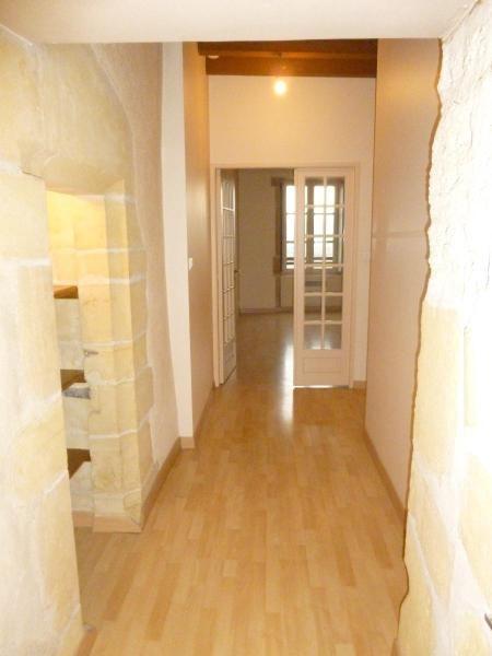 Location appartement Sain bel 525€ CC - Photo 5