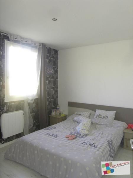 Rental house / villa Chateaubernard 640€ CC - Picture 5