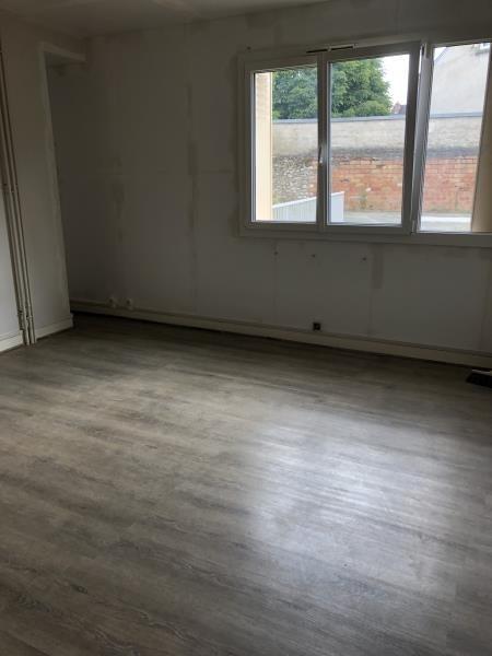 Vente appartement Blois 84288€ - Photo 1