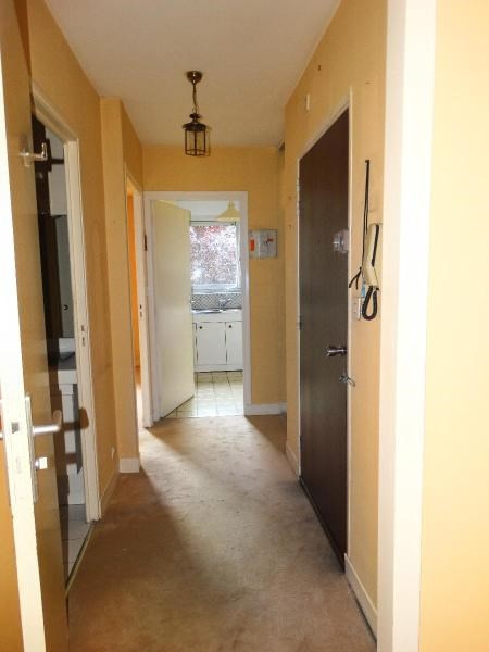 Vente appartement Vichy 70200€ - Photo 9