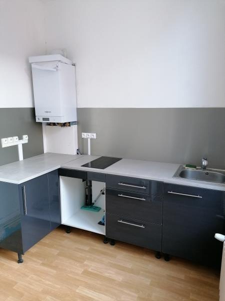 Location appartement Soissons 540€ CC - Photo 3