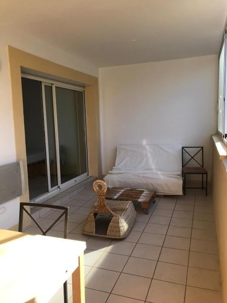 Sale apartment Hendaye 160000€ - Picture 5