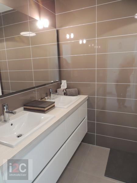Sale apartment Ferney voltaire 539000€ - Picture 7