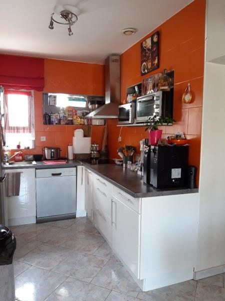 Sale house / villa Chatelaillon plage 205 530€ - Picture 7