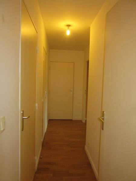 Sale apartment Bretigny sur orge 200 000€ - Picture 5