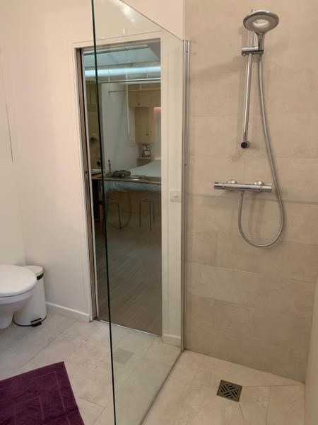 Location appartement Paris 15ème 1 485€ CC - Photo 3