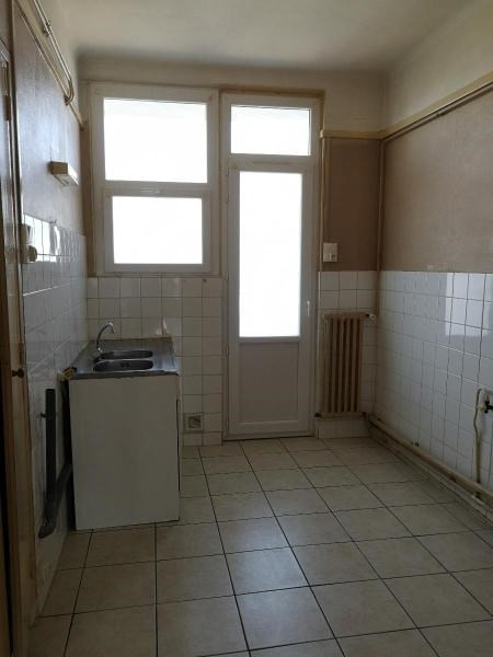 Vente appartement Vichy 79 000€ - Photo 3