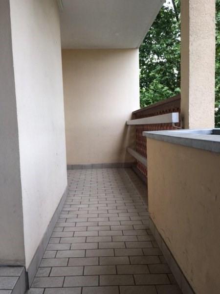 Vente appartement Châlons-en-champagne 85120€ - Photo 4